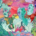CD Review: Portugal. The Man