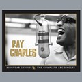 CD Review: Ray Charles