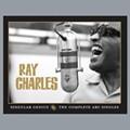 CD Review: Ray Charles