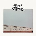 CD Review: Real Estate