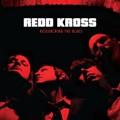 CD Review: Redd Kross