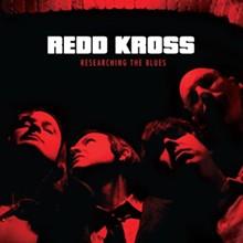 redd-1.jpg