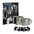 CD Review: R.E.M.