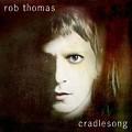 CD Review: Rob Thomas