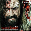 CD Review: Rob Zombie