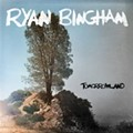 CD Review: Ryan Bingham