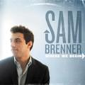 CD Review: Sam Brenner