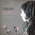 CD Review: Sarah Jarosz
