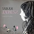 CD Review: Sarah Jarosz