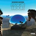 CD Review: Scissor Sisters