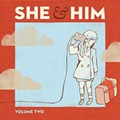 CD Review: She & Him