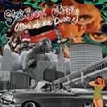 CD Review: Shit-Box Jimmy