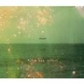CD Review: Sigur Rós