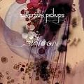 CD Review: Silversun Pickups