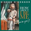 CD Review: Sinead O'Connor