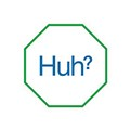 CD Review: Spiritualized