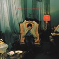 CD Review: Spoon