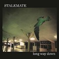 CD Review: Stalemate