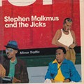 CD Review: Stephen Malkmus and the Jicks