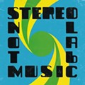 CD Review: Stereolab
