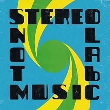 stereo-1.jpg