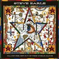 CD Review: Steve Earle