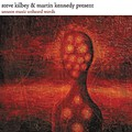 CD Review: Steve Kilbey & Martin Kennedy