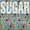 CD Review: Sugar