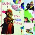 CD Review: Sun Spots