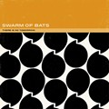CD Review: Swarms of Bats