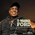 CD Review: T-Model Ford