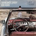 CD Review: Taking Back Sunday