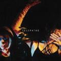 CD Review: Telepathe