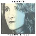CD Review: Tennis