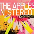 CD Review: The Apples in Stereo