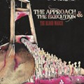 CD Review: The Approach and the Execution