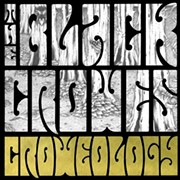 CD Review: The Black Crowes