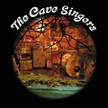 CD Review: The Cave Singers