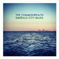CD Review: The Commonwealth
