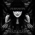 CD Review: The Dead Weather