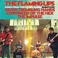 CD Review: The Flaming Lips