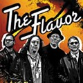 CD Review: The Flavor