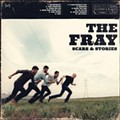 CD Review: The Fray