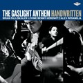 CD Review: The Gaslight Anthem