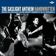 gaslight-1.jpg