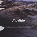CD Review: The Headwhiz Consort Moderne Internationale
