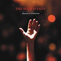 CD review: The Hold Steady