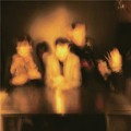 CD Review: The Horrors