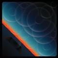 CD Review: The Mars Volta