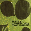 CD Review: The Pastels?Tenniscoats